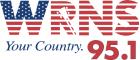 WRNS-Logo