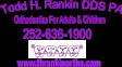 Dr Rankin new logo