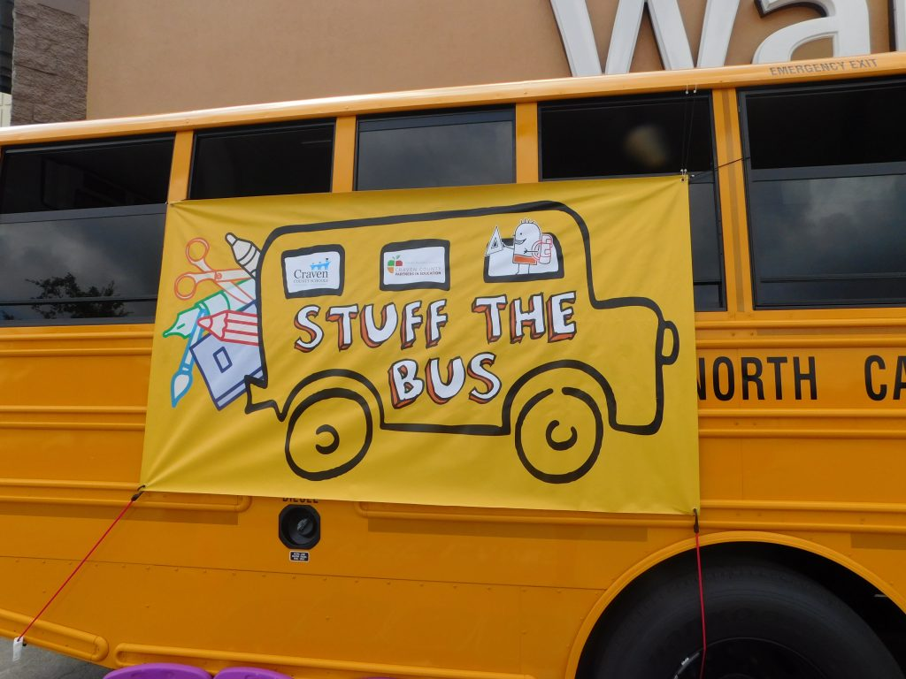 Stuff the Bus 2016 (12)