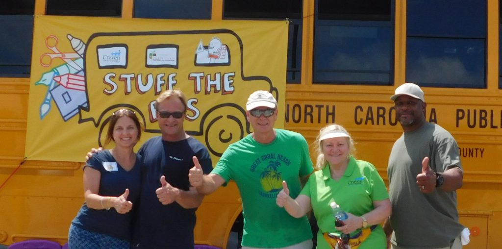 Stuff the Bus 2016 (20)